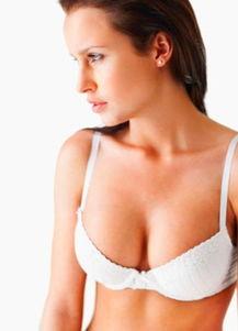 ...地面.  形成原因:服用含雄性激素的药物过多.不良的减肥方法造成...