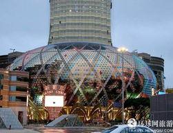 ...boa in Macao听(Photo Source: bbs.huanqiu.com)  -27 world s ...