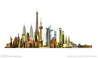 世界著名建筑 世界著名建筑介绍 世界著名建筑图片