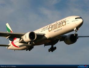 ...航同学来墨尔本打飞机 顺便送上澳航380降落震撼大图