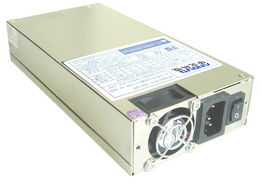 ...200ATX 1U工业电源,工业电源