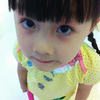 可爱小孩子微信头像卖萌的 男宝宝 女公主好好可-小孩子图片做头像的...