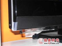 ...佳LC52CT36DC液晶电视详评