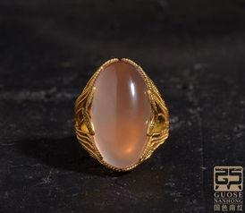 rsgetbinarystream1-现在戴南红玛瑙戒指的人已经越来越多了,提高,戒指的镶嵌款式也越...