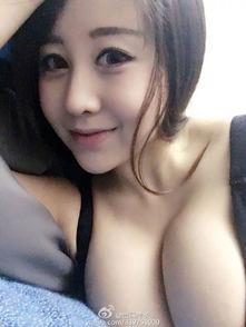 ...萌希子个人资料微博照片介绍