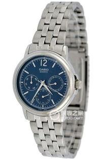 ...42mm男士石英手表 多少钱