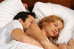 男人哄女人睡觉的故事 让女孩乖乖跟你上床的秘诀