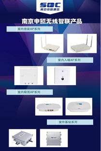 南京呼叫中心,南京申瓯通信,呼叫中心软件订制