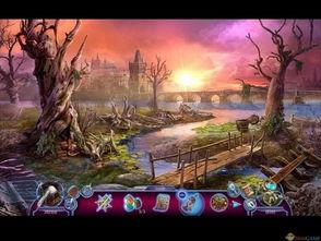 世界传奇土与火的诞生免费版 世界传奇土与火的诞生官方下载 世界传...