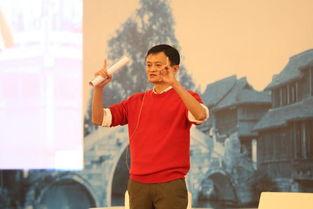丽艳在杭州最新讲道-腾讯科技讯 11月20日,2014世界互联网大会在乌镇召开.在