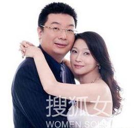 陈玉佳在凤凰卫视不算大红大紫的女主播,她的知名度也是在传出婚讯...