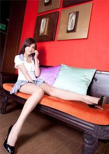 超短裙制服性感丝袜美女秀玉腿 7 17 -超短裙制服性感丝袜美女秀玉腿