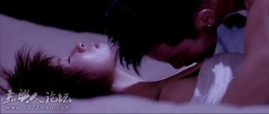 ...摸胸片段大全】男女酒醉后吻戏激清床吻戏脱戏-吻戏脱戏吻胸浴室