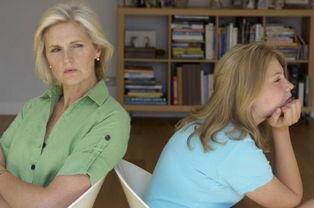 得不可交之时,婆婆和媳妇总会不自觉都向中间的男人扔这么一句话:...