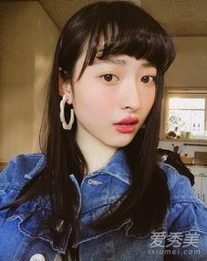18岁松野莉奈去世 松野莉奈死亡原因生前照片