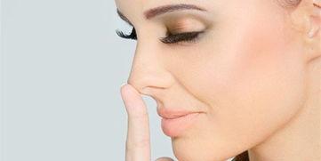 、不少人都有过鼻子发痒并引起打喷嚏的症状.这种症状有时会连带引...