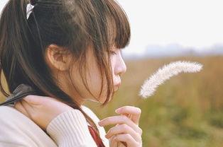 如何去爱一个人(一)