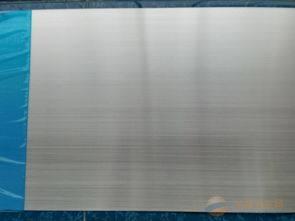 4032古铜色镜面铝板 铝板厂家报价,铝板性能 -齐全,价格,厂家,...