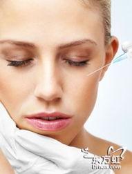 依然建议,不论国产的还是合资的硅胶鼻假体,最好做完15年换一个,...