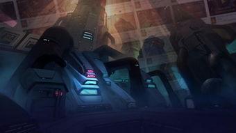 暮灵帝国-请加入源计划:狩猎行动,加入这场3v3仅限射手参加的死亡匹配中来...