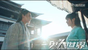 李易峰和赵丽颖的关系暧昧 揭李易峰对赵丽颖的看法如何