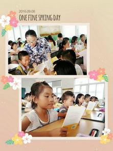 的知识用精美的手抄报展示出来.   本次捐助,给予孩子们的不仅仅是...