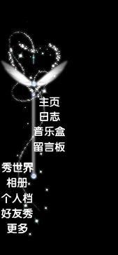 在线克隆幸运星QQ空间导航代码