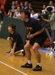 倾心与体育教练第二部 下载-...五千美元 韩籍教练与祖国争奖牌