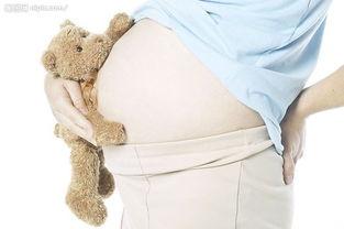 免费看三级做爱片wwwxw970com-娠头三个月要禁房事.此时胚胎附... 或年龄较大、求子心切者等等,应...