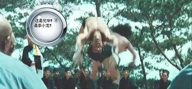 他是TVB金牌僵尸道长 曾是李小龙替身晚年却沦为 月光族 朝不保夕