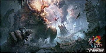 玄幻世界将闪现异界守护者身影.更多神秘穿梭者,正在潜行而至....
