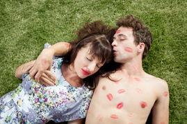 40岁的男人平均每周做爱2次-揭秘不同年龄男人的 爱爱 频率 组图