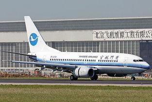 大连机场两航班发生飞行冲突 据称险些正面相撞