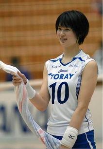 ...么看待日本四朝元老木村纱织宣布赛季结束后退役
