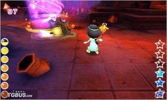 迪士尼魔法城堡 走进爱丽丝与阿拉丁的世界