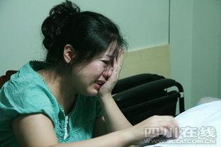 母亲为4岁女儿擦脸致其溺亡被判3年