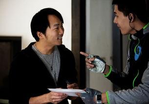 五月天3D电影23日上映 激情演唱12曲为歌迷圆梦