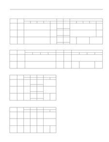 F33 1A2G 012 MAGNETROL PDF技术资料下载 F33 1A2G 012 供应信息 Datasheet 数据表 7 15 页
