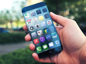 苹果手机苹果5是7.1.2的系统,我可以把他恢复成6.1.3的系统吗