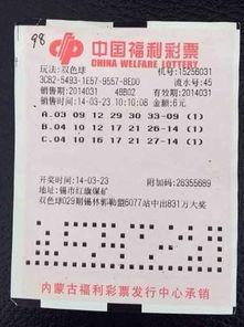 重庆市餐饮商会成立