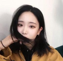 2018年女生发型图片 最新款发型推荐785-流行发型