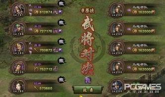 1)祝融第一加战车,霸下,一红甲,一黄符,副将司马,大象混乱以...