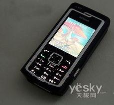 ...亚N72最佳出手机会