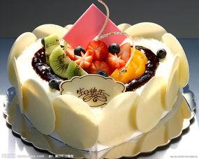 生日蛋糕图片专题,生日蛋糕下载