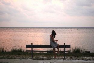 - 舍不得一段不再精采的感情,舍... ------ 我们永远以为最好的日子是会...