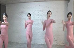 Six Bomb服装被吐槽像香肠-韩女团新歌MV造型俗到让网友傻眼