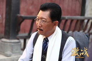 """正在重庆卫视、广西卫视两大卫视如火如荼的热播.""""国民老爸""""韩童..."""