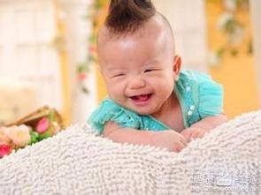 三周岁男宝宝肾发育标准值是多少