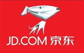...O和吉祥物. 给力点评: 国内互联网就是一个动物世?-2013年4月3日...