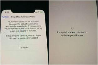 ...外用户拿到首批苹果iPhone X手机后称无法使用